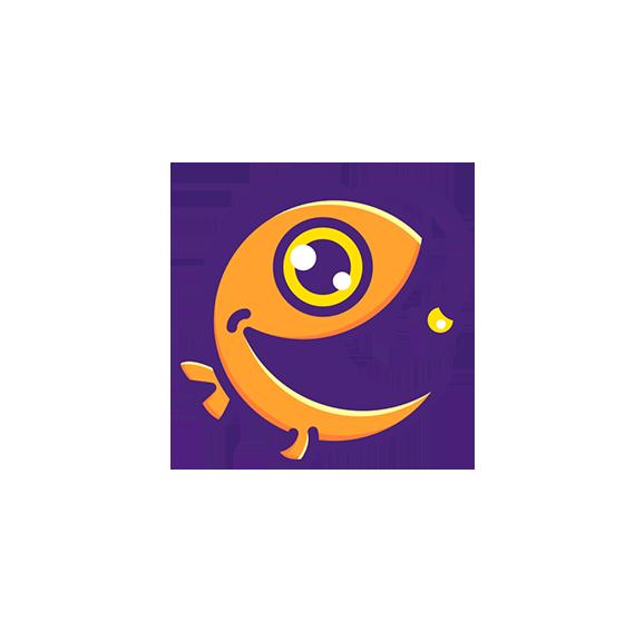 Logo Biteme