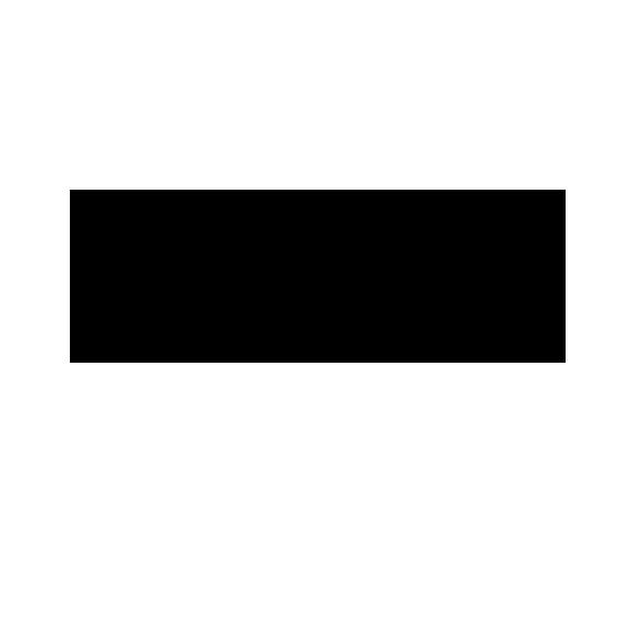 Logo Soundschmiede