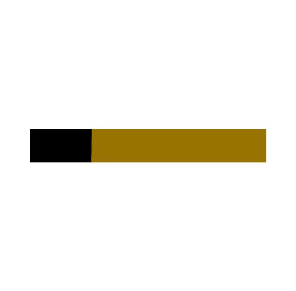 sovienna