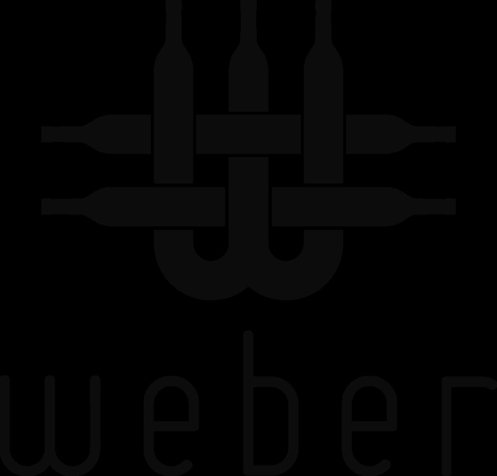 Weingut Weber Logo
