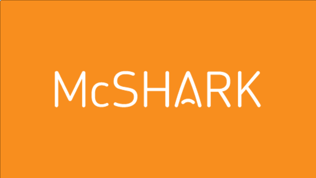 mc_shark Titelbild